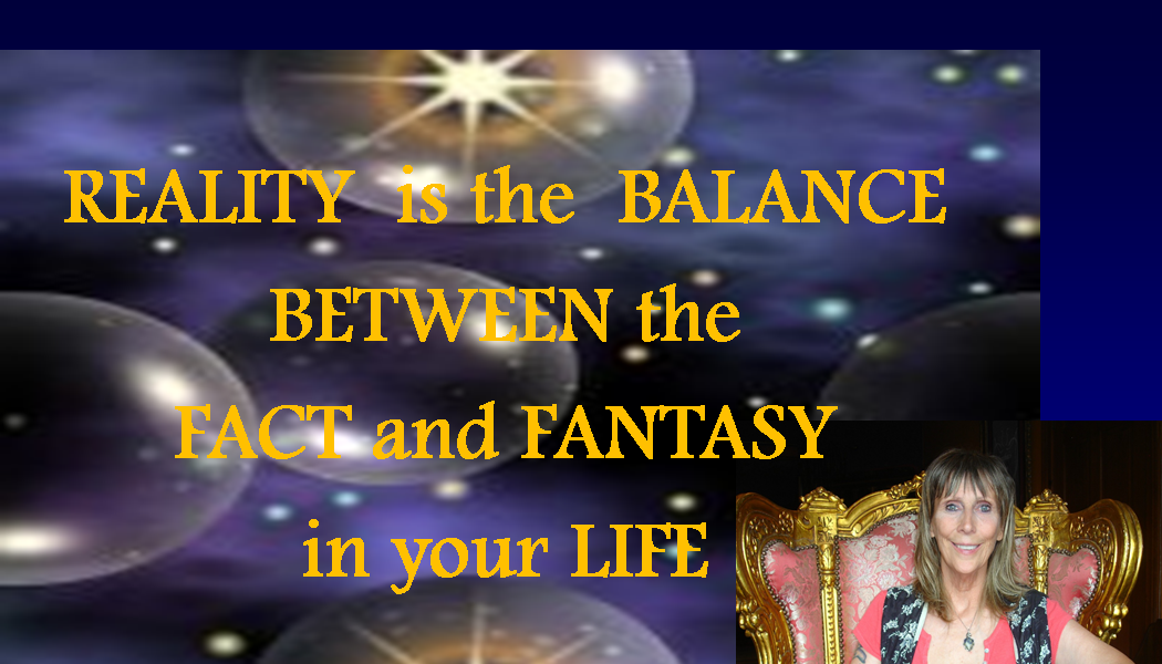 fact and fantasy 1